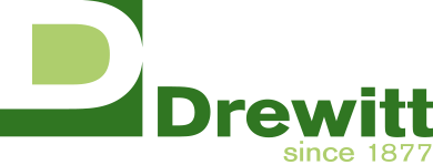 Drewitt Group
