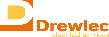 Drewlec Electrical