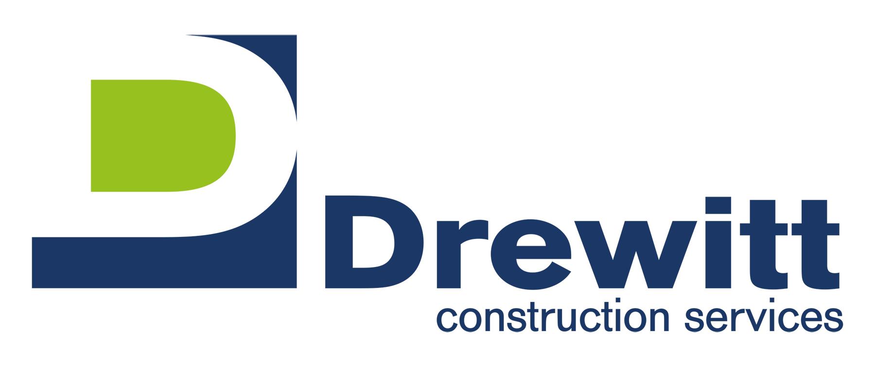 Drewitt construction